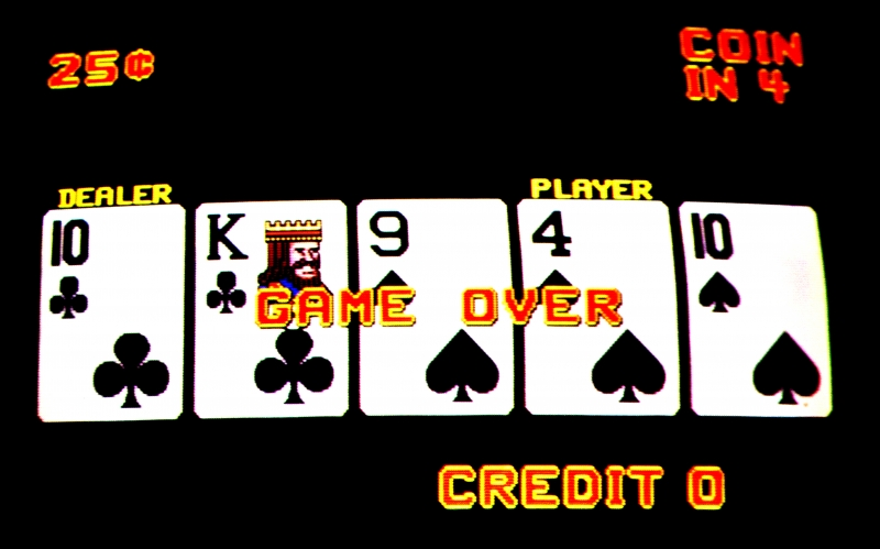 2541716-video-poker